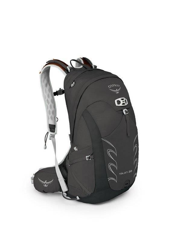 Osprey Hydration pack , Osprey Talon22