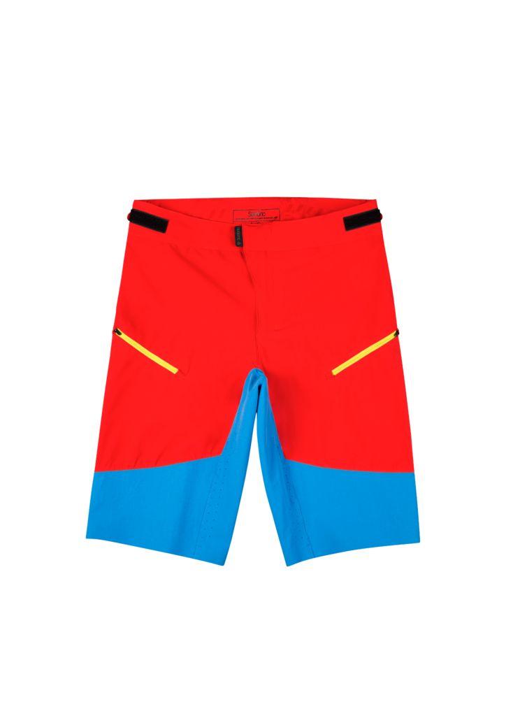 Sombrio Shorts, Pursuit M's shorts