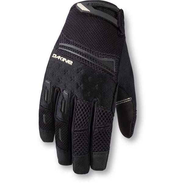 Dakine Glove, Dakine W's Cross X