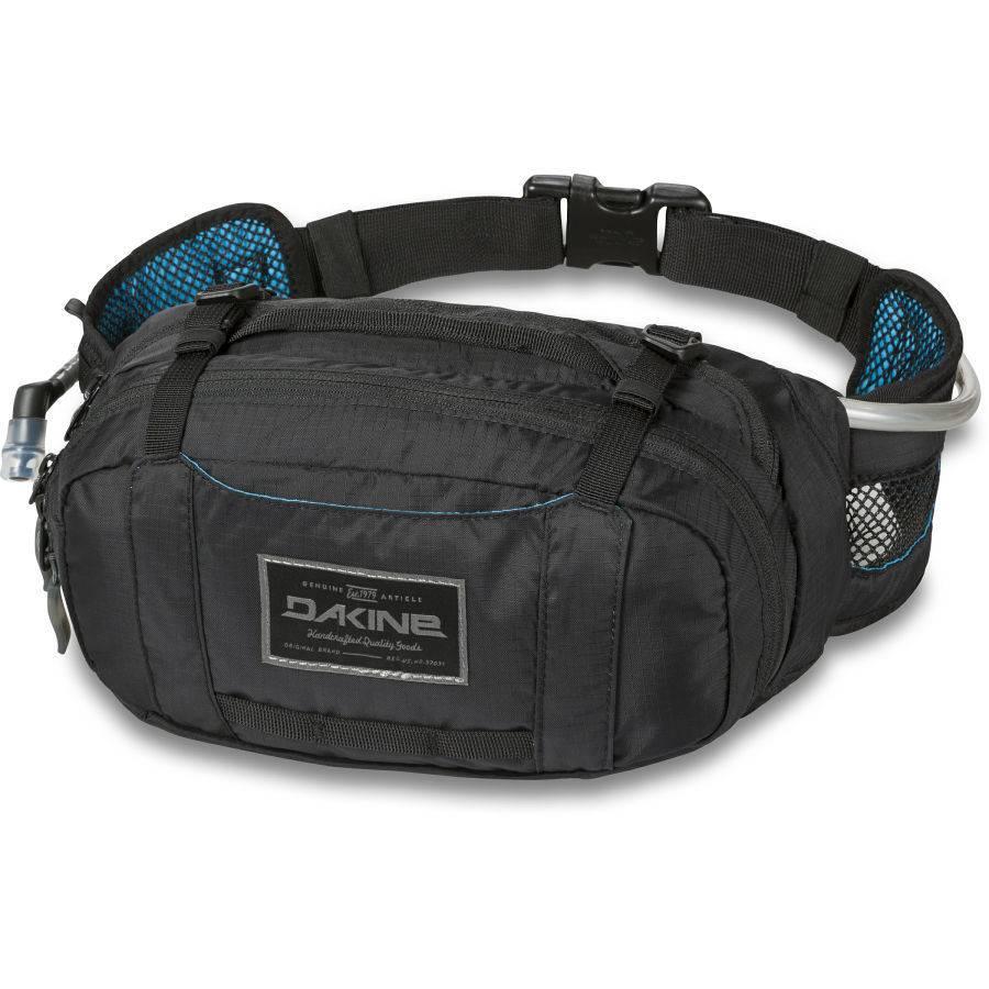 Dakine Pack, Dakine Low Rider 5L