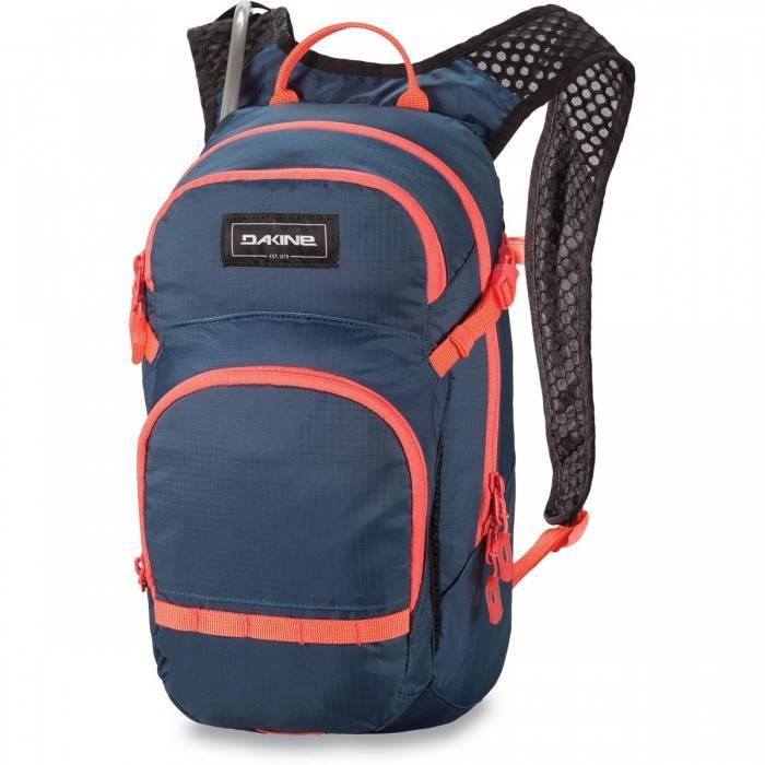 Dakine Hydration pack, Session Women's 12L