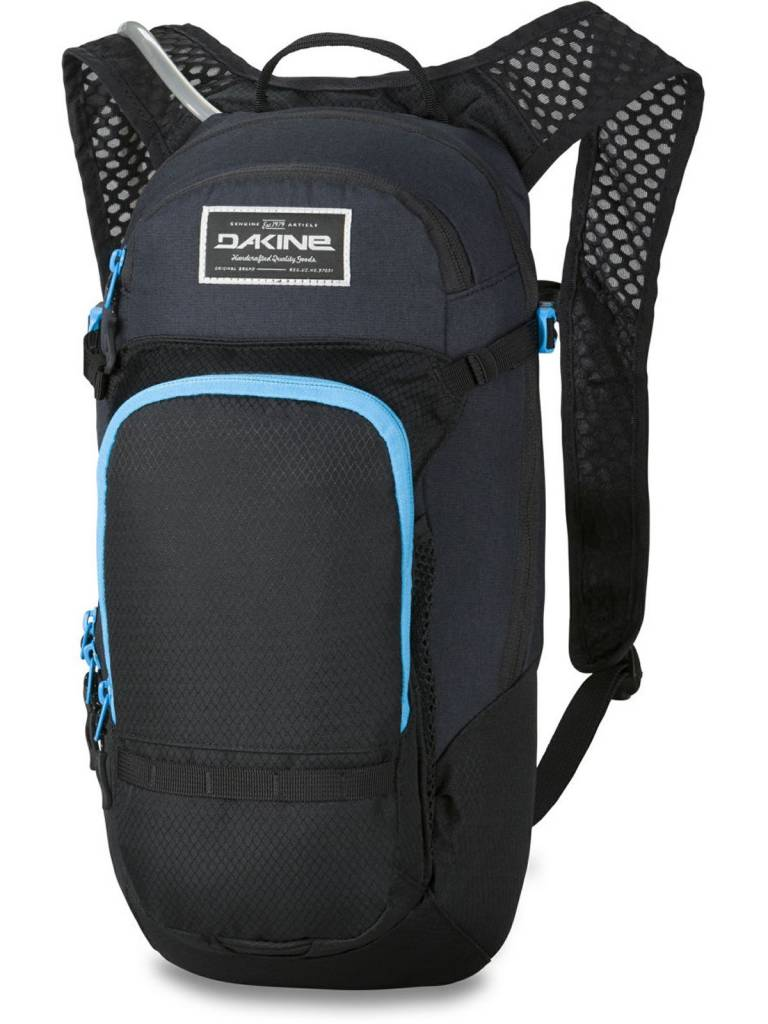Dakine Dakine hydration pack, Session 12L