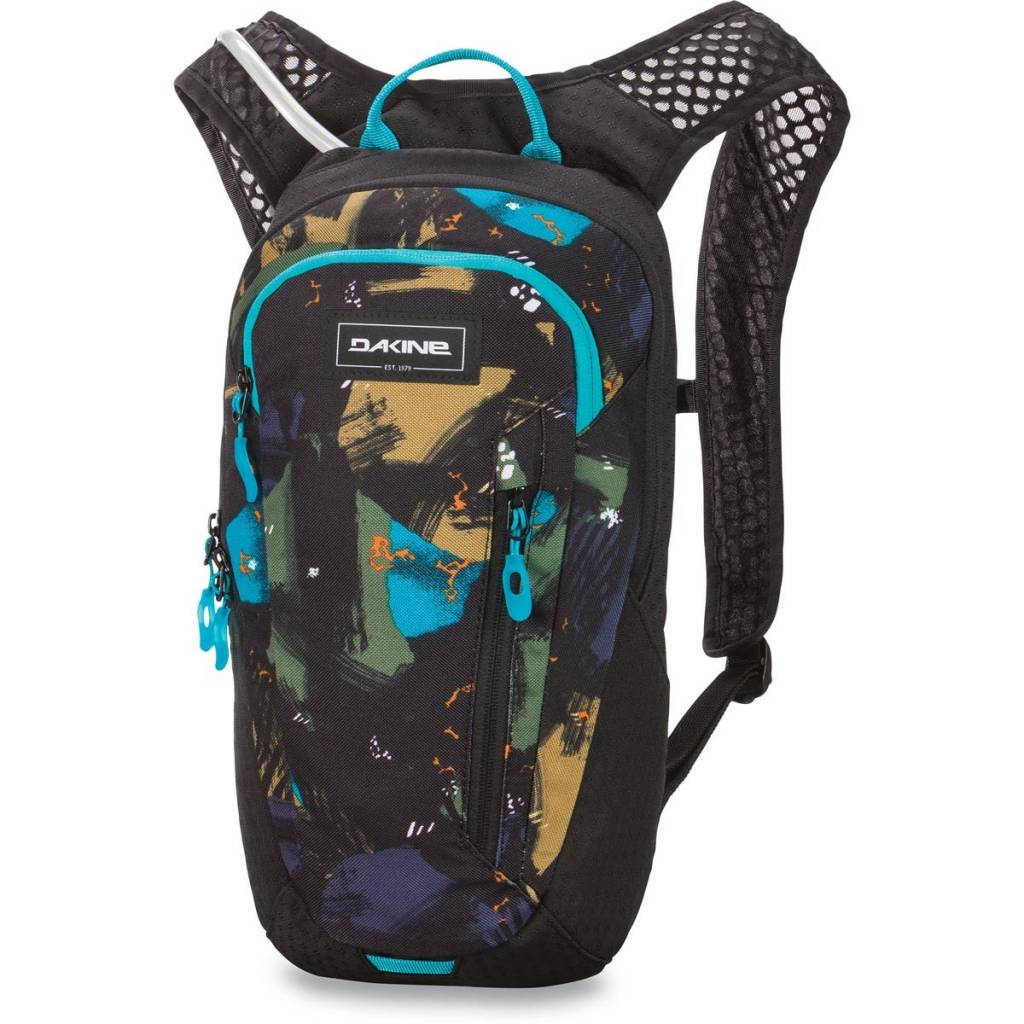 Dakine Hydration pack, Dakine Shuttle Womens