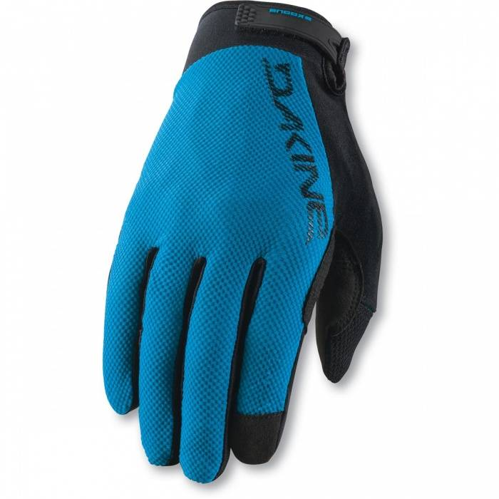 Dakine Gloves, Dakine Exodus gloves