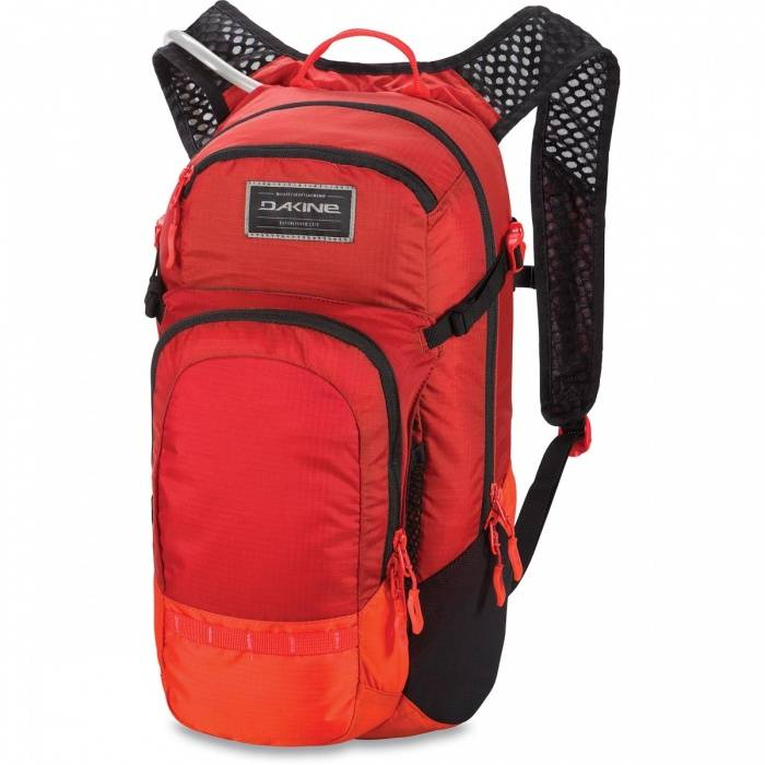 Hydration Pack, Dakine Session 16L