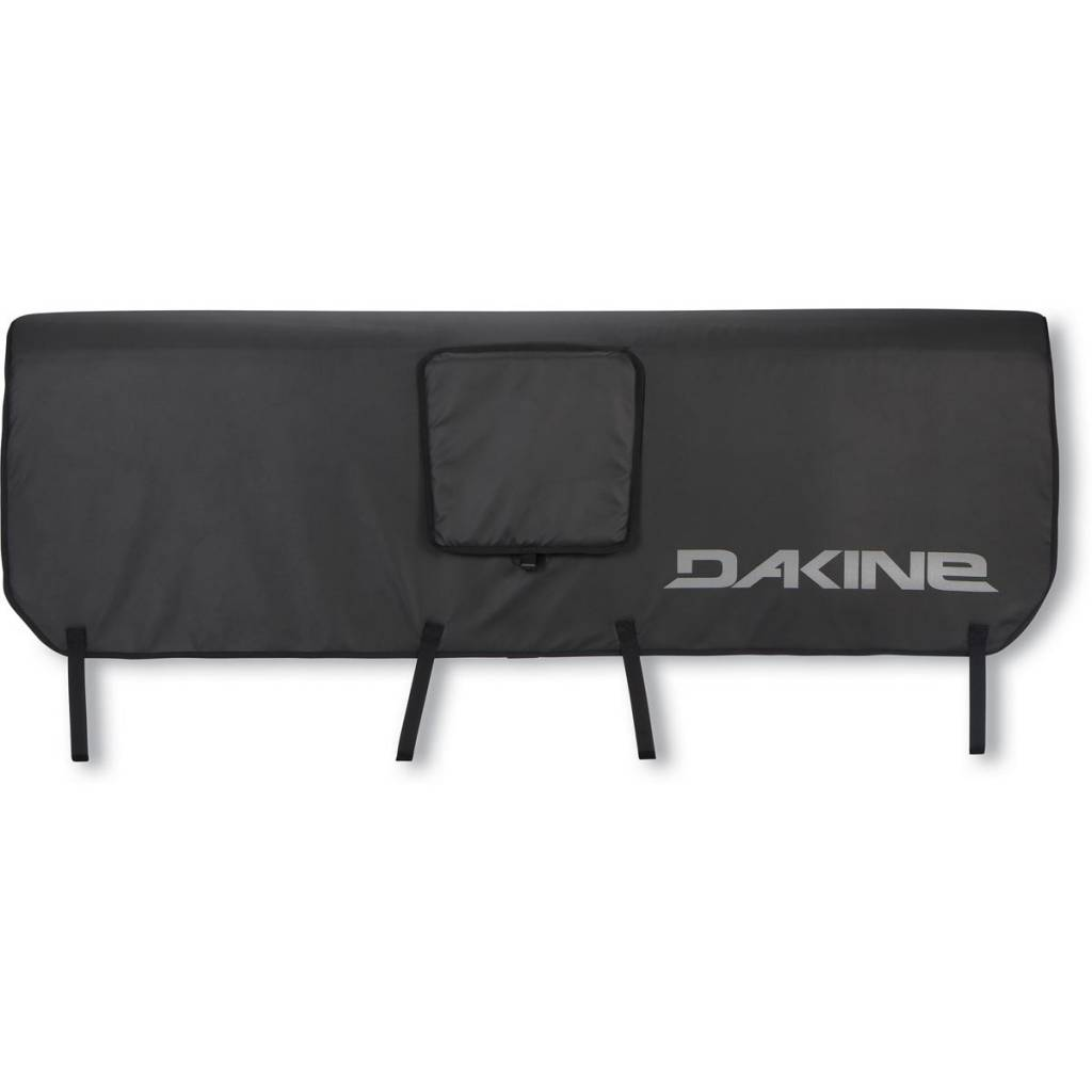 Pickup Pad, Dakine Tailgate Pad Deluxe