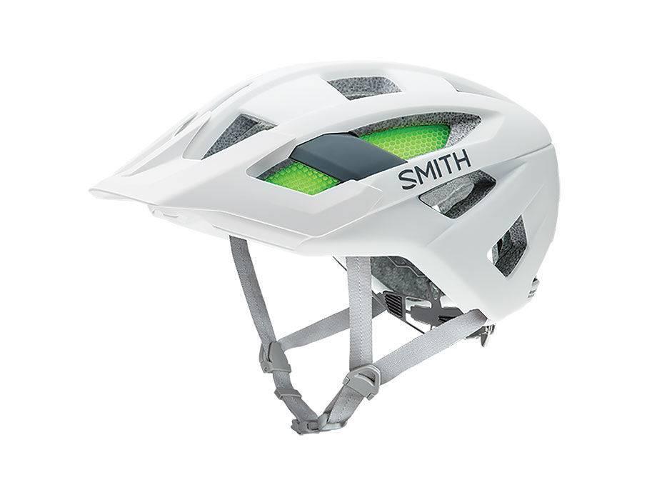 Smith Helmet, Smith Rover