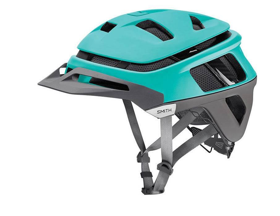 Smith Helmet, Smith Forefront