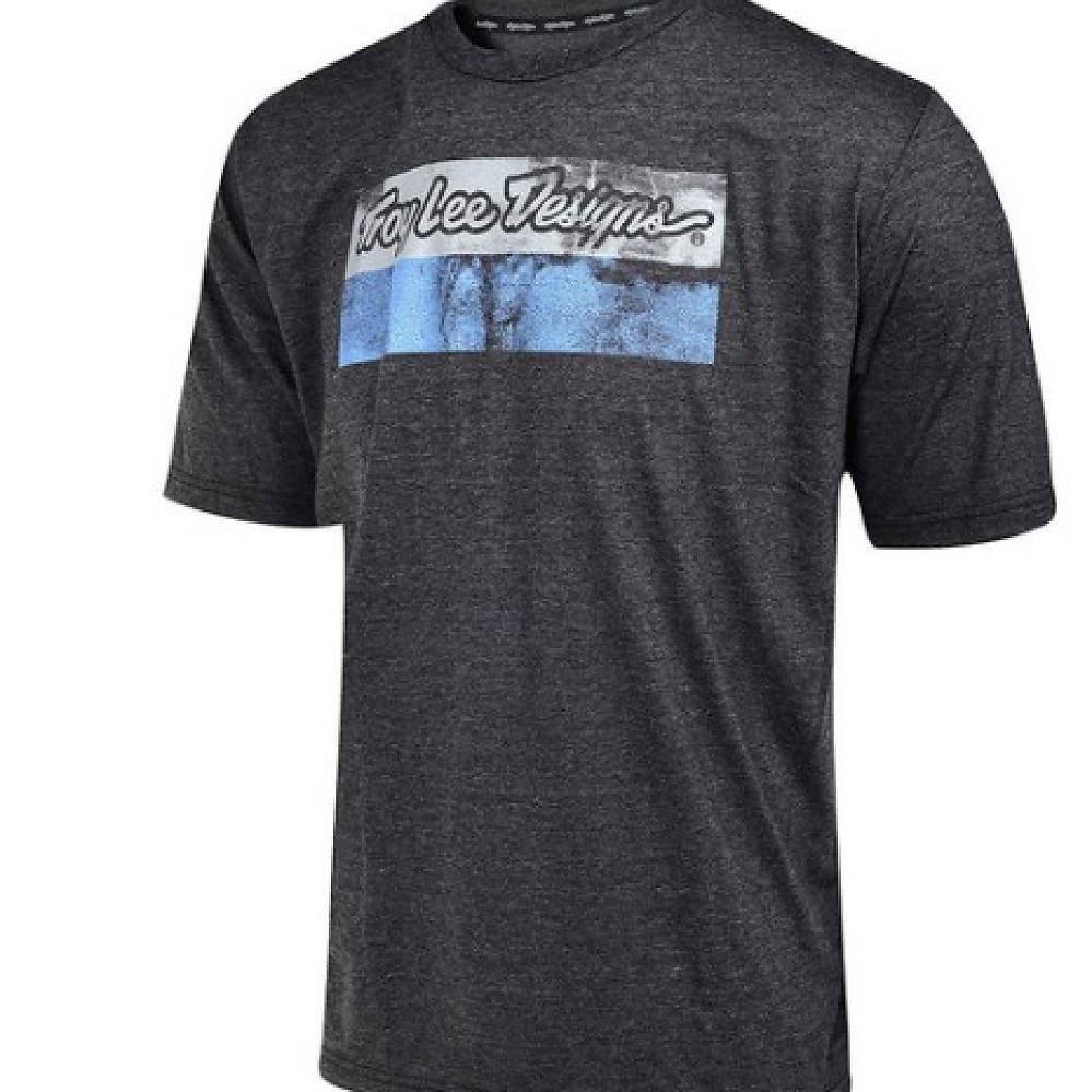 Tech Kid S Golf T Shirt