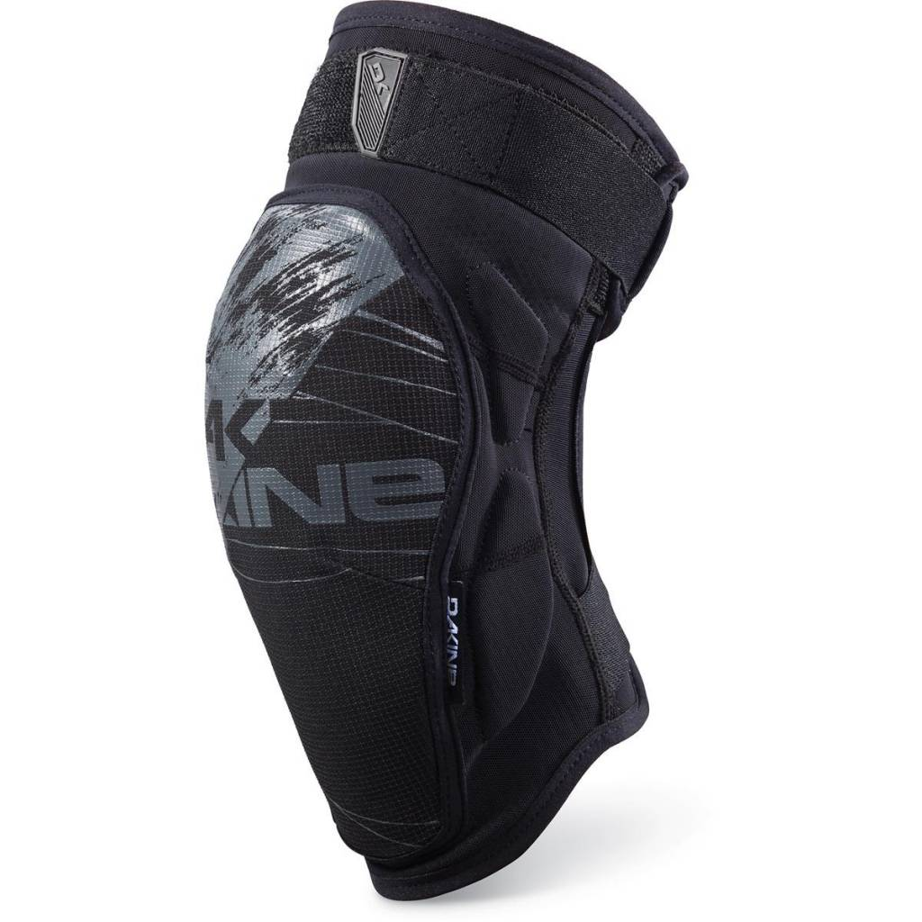 Knee Pads, Dakine Anthem
