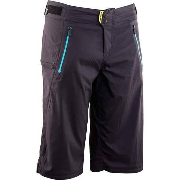 RaceFace Shorts, Race Face Indiana shorts