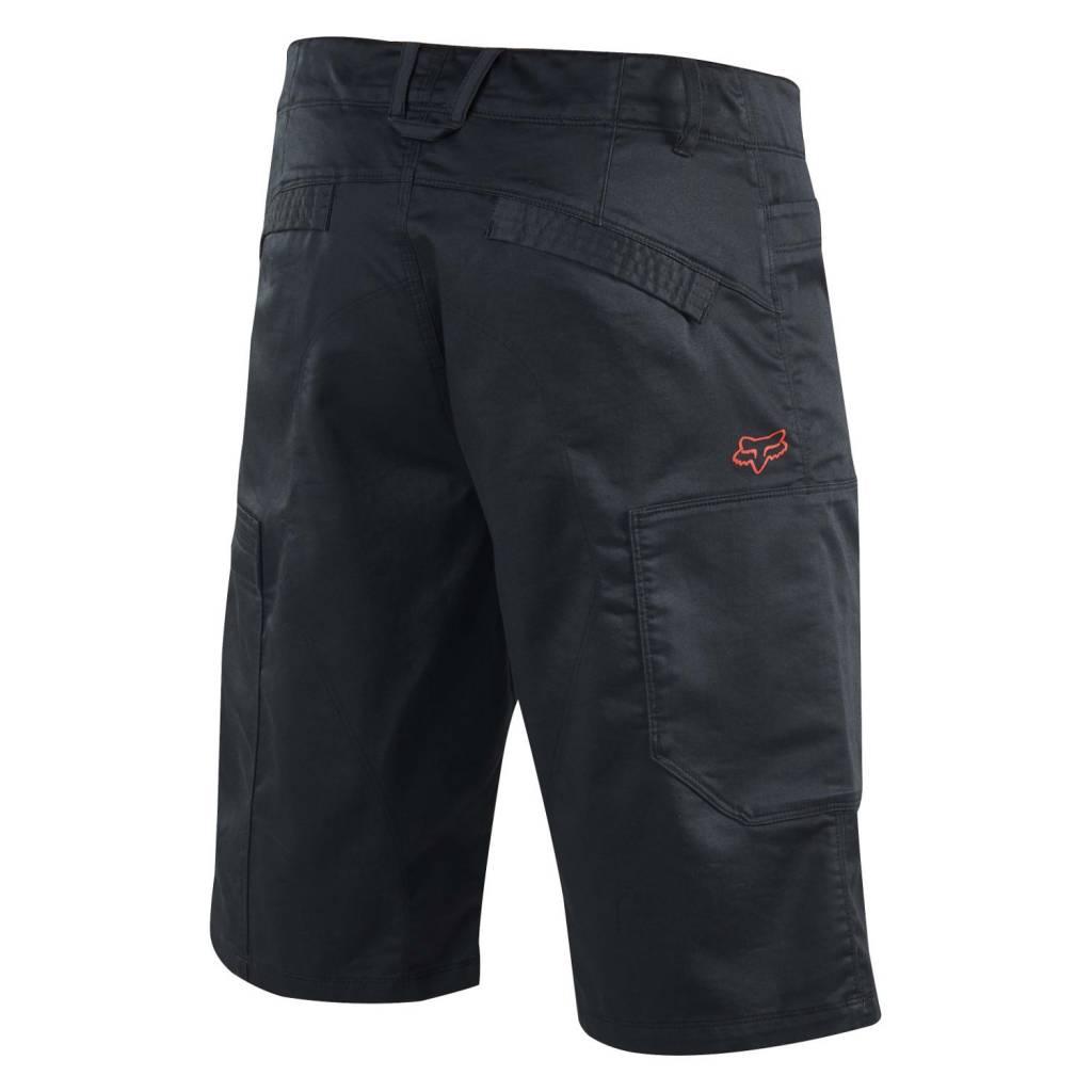 Fox Head Shorts, Fox Sergeant shorts