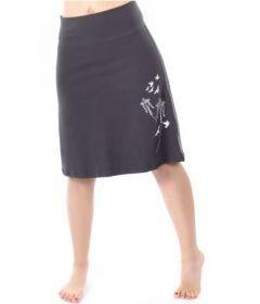 Message Factory Skirt, Message Factory Cerfs-volants skirt