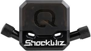 SRAM Quarq ShockWiz rental,