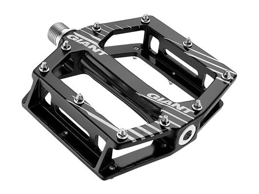 Giant Pedals, Giant Sport Pedal