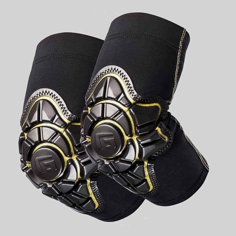 G-Form G-Form, Pro-X Youth, Elbow pads