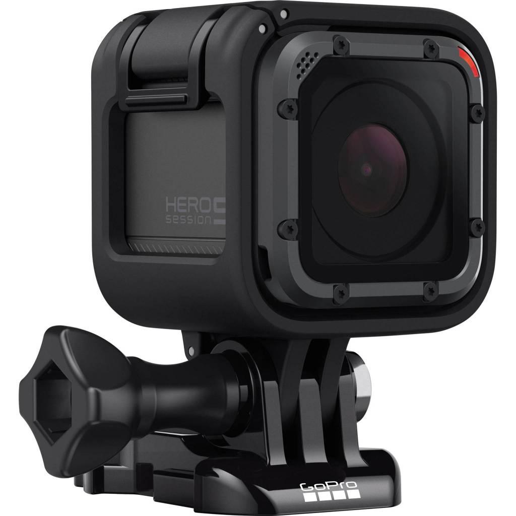 GoPro GoPro Hero 5 Session camera