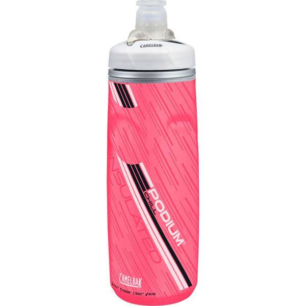 Camelbak Waterbottle, Camelbak Podium Chill 21oz