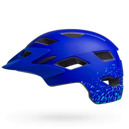 Bell Helmet, Sidetrack