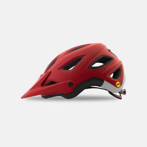 Giro Helmet, Giro Montaro MIPS