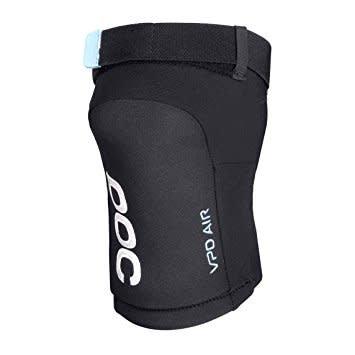 POC Knee pads, POC Joint VPD Air