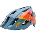 Fox Head Helmet, Fox Flux Drafter