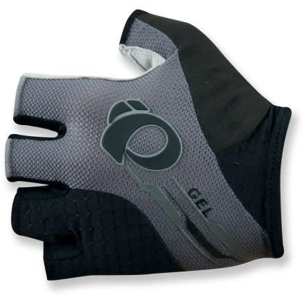 Gloves, Elite Gel glove M's