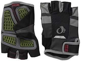 Gloves, Pearl Izumi P.R.O Gel Vent Glove
