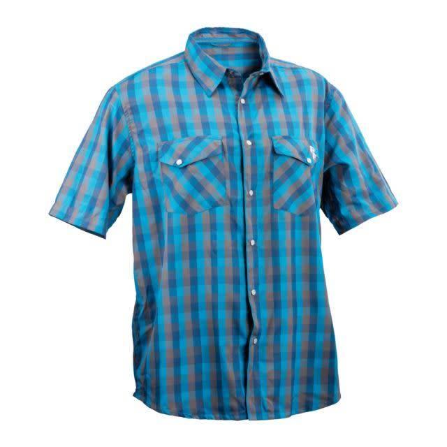 Shop shirt, RaceFace