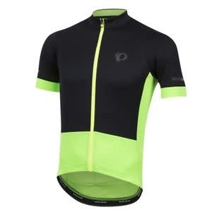 Jersey, Elite Escape Jersey