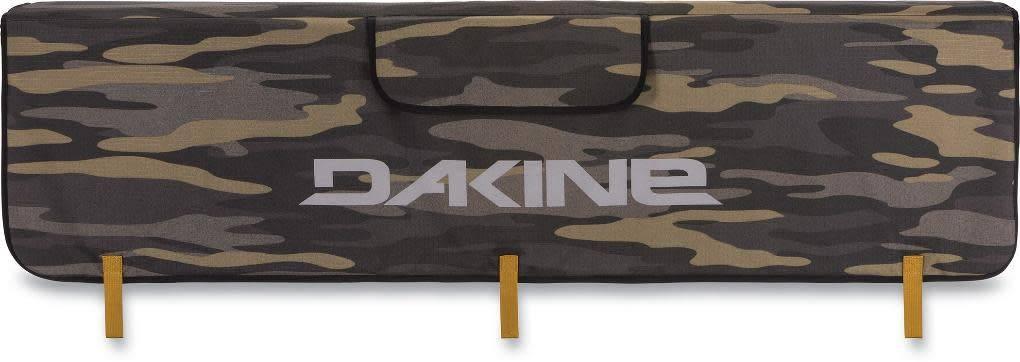 Pickup pad, Dakine Tailgate pad 2018