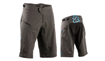 RaceFace Shorts, Race face Indy shorts 2018