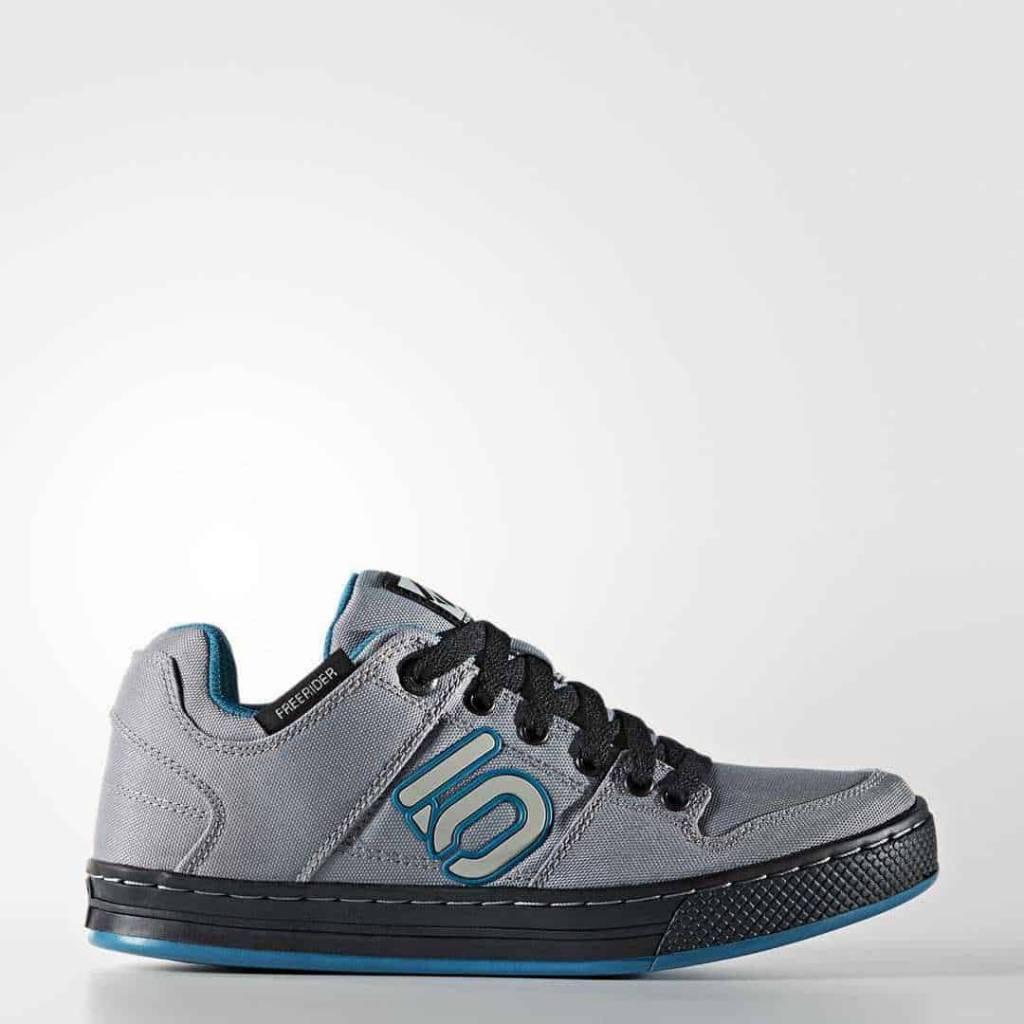 Five Ten Shoes, Five Ten Freerider Canvas W's