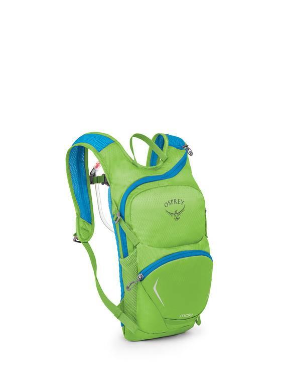 Osprey Hydration Pack, Osprey Moki 1.5