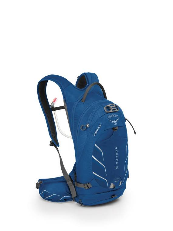 Osprey Hydration Pack, Osprey Raptor 10
