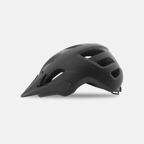 Giro Helmet, Giro Compound UXL