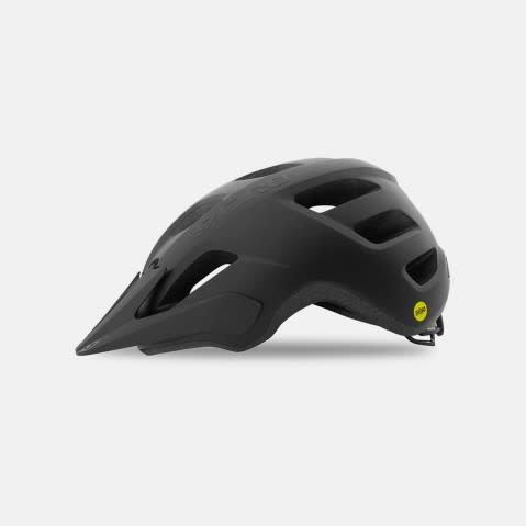 Giro Helmet, Giro Fixture Mips