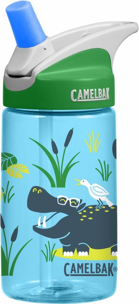 Camelbak Water Bottle, Eddy Kids