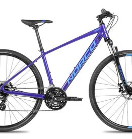 Norco XFR 4 Womens