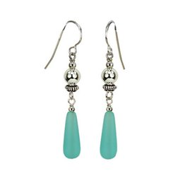 Austin Cake Jebel Earrings