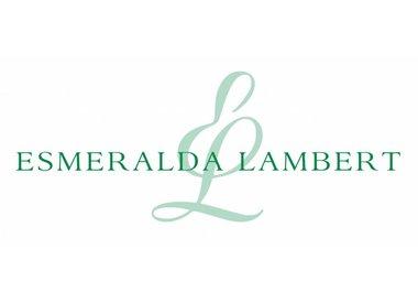 Esmeralda Lambert