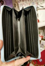 Valentina Oppezzo Handmade Vegan Friendly Wallet