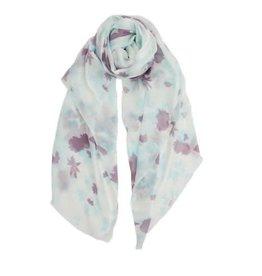 AE Scarves Bonito - Silk/Cotton