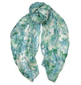 AE Scarves Jorden - 100% Silk