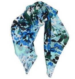 AE Scarves Juddi - 100% silk