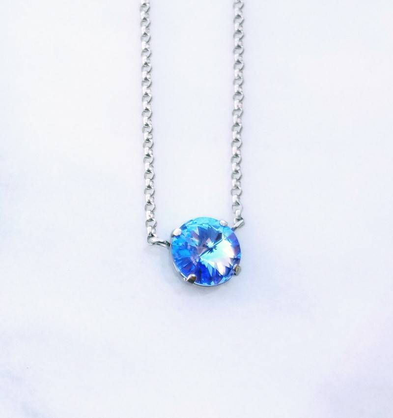 product en ca swarovski online sale ss shop field web necklace