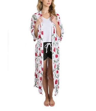 Sleep by PRIV Secret Garden Robe