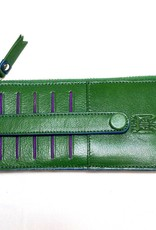 Tusk Tusk Emerald Stacker