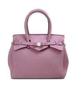 Save My Bag Save My Bag Miss Icon Lycra