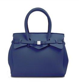 Save My Bag Save My Bag Miss Lycra Balena